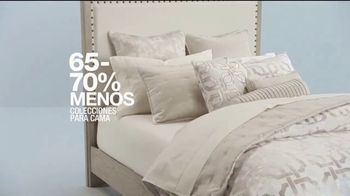 Macy's La Venta Después de Navidad TV Spot, 'Especiales todo el día' [Spanish] - Thumbnail 7
