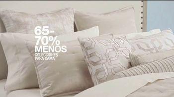 Macy's La Venta Después de Navidad TV Spot, 'Especiales todo el día' [Spanish] - Thumbnail 8