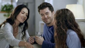 Next Nighttime Cold & Flu Relief TV Spot, 'Sinfonía de gripa' [Spanish] - Thumbnail 9