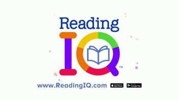 ReadingIQ TV Spot, 'A Million Libraries in One' - Thumbnail 6