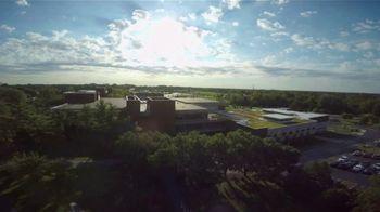 Southern Illinois University Edwardsville TV Spot, 'St. Louis Proud: Volunteer Services' - Thumbnail 10
