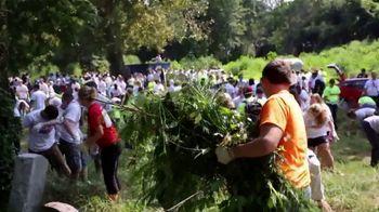 Southern Illinois University Edwardsville TV Spot, 'St. Louis Proud: Volunteer Services' - Thumbnail 5