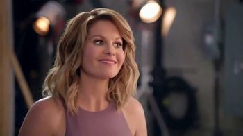 StarKist Tuna Creations TV Spot, 'Action' Feat. Candace Cameron Bure - Thumbnail 2