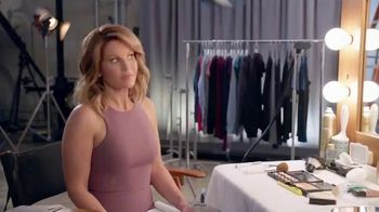 StarKist Tuna Creations TV Spot, 'Action' Feat. Candace Cameron Bure - Thumbnail 3
