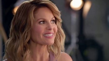 StarKist Tuna Creations TV Spot, 'Action' Feat. Candace Cameron Bure - Thumbnail 6
