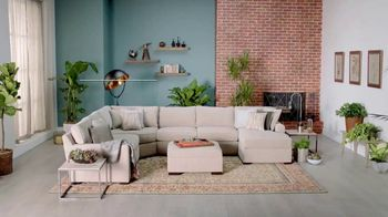 Macy's Lowest Prices of the Season TV Spot, 'Furniture and Rug Sets' - Thumbnail 1