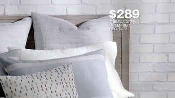 Macy's Lowest Prices of the Season TV Spot, 'Furniture and Rug Sets' - Thumbnail 8