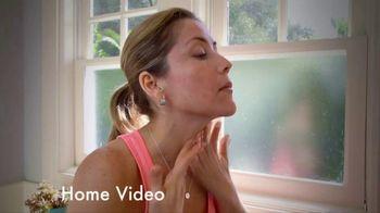 ProactivMD TV Spot, 'Five Minute Because Feelings V2 (300s En - W7)' - Thumbnail 2