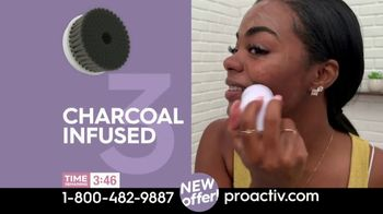 ProactivMD TV Spot, 'Because Triple Brush V1 (120s En - D7)' - Thumbnail 8