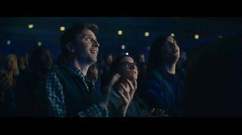 TurboTax Live TV Spot, 'Keynote' - 3423 commercial airings