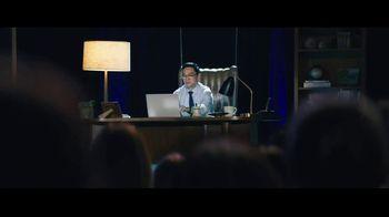 TurboTax Live TV Spot, 'Keynote' - Thumbnail 10