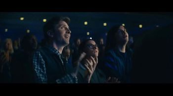 TurboTax Live TV Spot, 'Keynote' - 3423 commercial airings