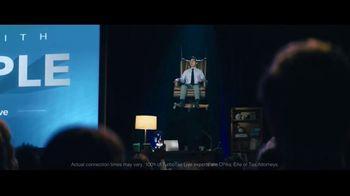 TurboTax Live TV Spot, 'Keynote' - Thumbnail 5