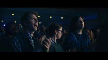 TurboTax Live TV Spot, 'Keynote' - Thumbnail 7