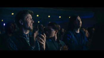 TurboTax Live TV Spot, 'Keynote' - Thumbnail 8