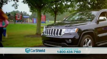 CarShield TV Spot, 'Your Worst Nightmare' Featuring Ernie Hudson - Thumbnail 5
