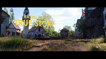 Welcome to Marwen - Alternate Trailer 29