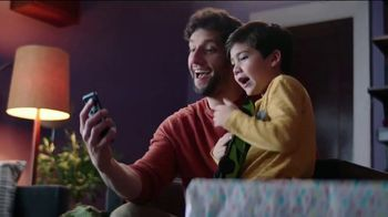 Dashlane TV Spot, 'The Key to What Matters'
