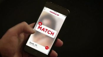 Project Roadblock TV Spot, 'Buzzed Driving Prevention: Dating App' - Thumbnail 8