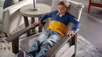 La-Z-Boy Year End Sale TV Spot, '25 Percent' - Thumbnail 4