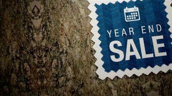 La-Z-Boy Year End Sale TV Spot, '25 Percent' - Thumbnail 5