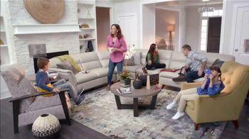 La-Z-Boy Year End Sale TV Spot, '25 Percent' - Thumbnail 9