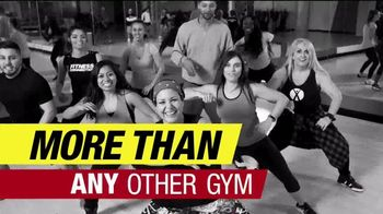 More Than Any Other Gym thumbnail