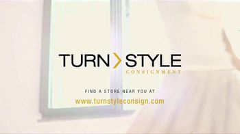 Turn Style Consignment After Christmas Sale TV Spot, 'Exceptionally Low Prices' - Thumbnail 10