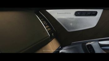 2019 Volvo XC90 TV Spot, 'You: Aria' [T1] - Thumbnail 2