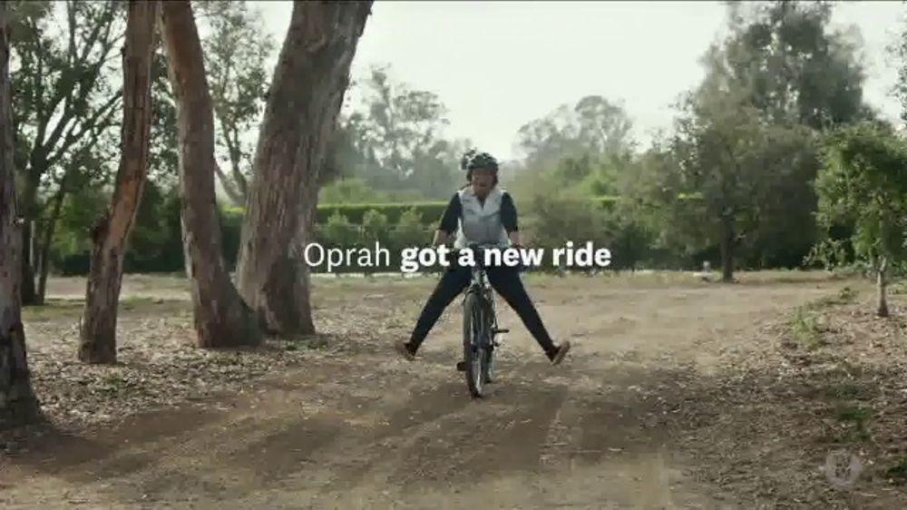 WW TV Commercial, '2019 Anthem' Featuring Oprah Winfrey, Kate Hudson - Video