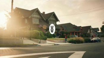 WW TV Spot, '2019 Anthem' Featuring Oprah Winfrey, Kate Hudson - Thumbnail 1