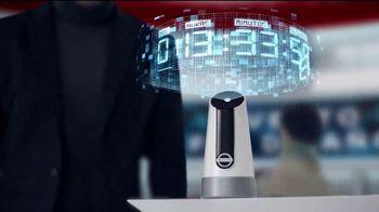 Nissan Evento de Fin de Año TV Spot, 'Queda poco tiempo' [Spanish] [T2] - 77 commercial airings