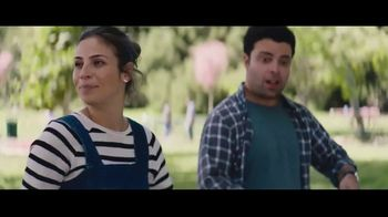 Verizon Unlimited TV Spot, 'Family Sunday: diferentes Unlimited' [Spanish] - Thumbnail 2