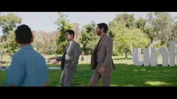 Verizon Unlimited TV Spot, 'Family Sunday: diferentes Unlimited' [Spanish] - Thumbnail 3