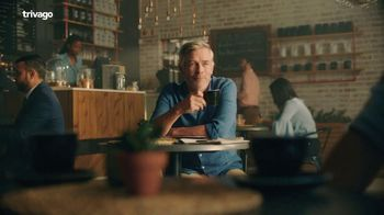 trivago TV Spot, 'Coffee Shop' - Thumbnail 3