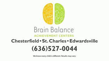 Brain Balance TV Spot, 'Dyslexia' - Thumbnail 4