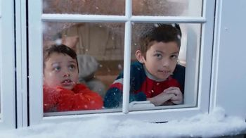 WeatherTech TV Spot, 'Snow Day'