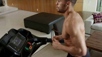 Bowflex New Year Sale TV Spot, 'Step Into a New You' - Thumbnail 3