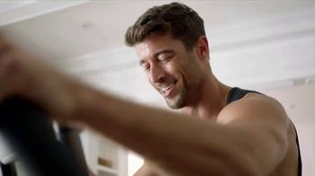 Bowflex New Year Sale TV Spot, 'Step Into a New You' - Thumbnail 7