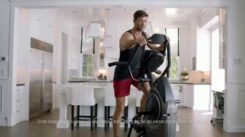 Bowflex New Year Sale TV Spot, 'Step Into a New You' - Thumbnail 8