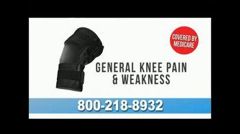 Back and Knee Brace Center TV Spot, 'Testimonies' - Thumbnail 5