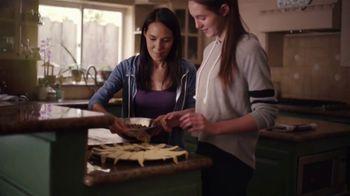 Pillsbury Crescents TV Spot, 'Family Favorites' - 5955 commercial airings