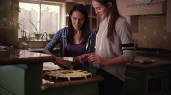 Pillsbury Crescents TV Spot, 'Family Favorites' - 5955 commercial airings