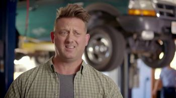 AAMCO Transmissions TV Spot, 'Sounds Like: No Credit Check' - Thumbnail 3