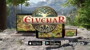 Elvenar TV Spot, 'Growth, Wealth and Peace' - Thumbnail 10
