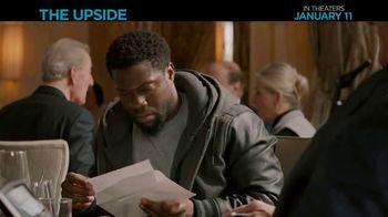 The Upside - Alternate Trailer 8