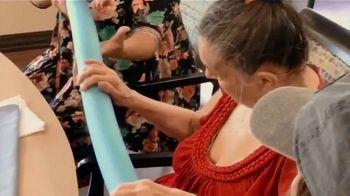 Tapestry Senior Living TV Spot, 'The Place for Her' - Thumbnail 4
