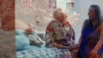 Tapestry Senior Living TV Spot, 'The Place for Her' - Thumbnail 7