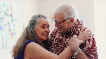 Tapestry Senior Living TV Spot, 'The Place for Her' - Thumbnail 8