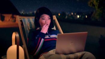 Dell XPS 13 TV Spot, 'Experience Dell Cinema'